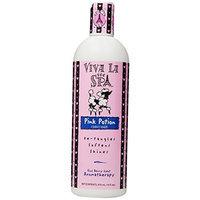 Viva La Dog Spa Pink Potion Dog Conditioner