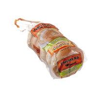 Thomas' Onion Bagels - 6 CT