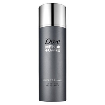Dove Men+Care Expert Shave Dove Men+Care Smoothing Shave Cream 5 oz