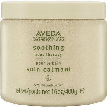 Aveda Soothing Aqua Therapy Bath Salts