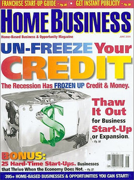 Kmart.com Home Business Magazine - Kmart.com