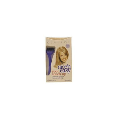 Clairol Nice 'n Easy Root Touch-Up, Medium Ash Blonde 008A 1 ea