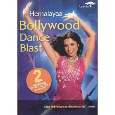 Acacia HEMALAYAA: BOLLYWOOD DANCE BLAST BY BEHL, HEMALAYAA (DVD)