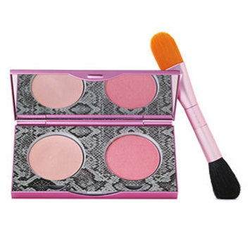 Mally Beauty 24/7 Illuminating Blush
