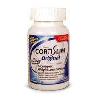CortiSlim International CortiSlim Original - 90 Caps