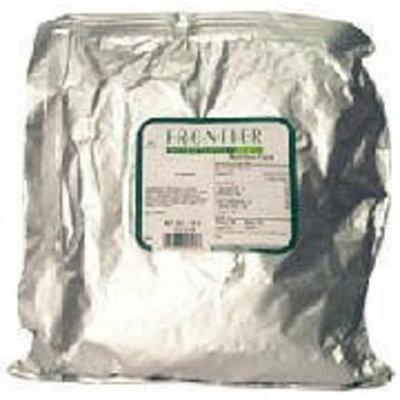 Frontier French Green Clay Powder 16 oz Pkg