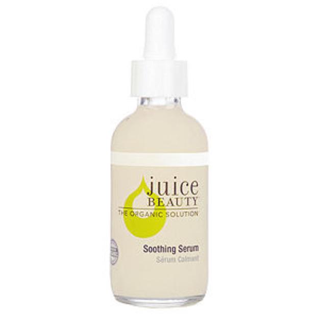 Juice Beauty® Soothing Serum