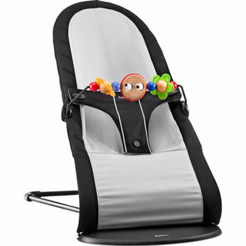 BABYBJORN Wooden Toy for Balance, 1 ea