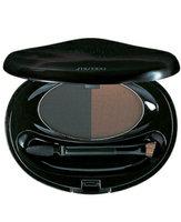 Shiseido The Makeup Eyebrow and Eyeliner Compact