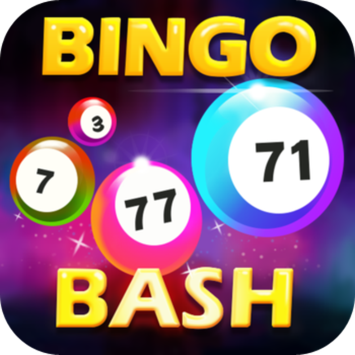BitRhymes Inc. Bingo Bash HD