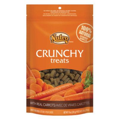 Nutro Natural Choice NUTROA NATURAL CHOICEA Crunchy Dog Treat