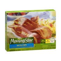 MorningStar Farms Veggie Bacon Strips