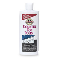 Hope's Premium Home Care Counter Top Polish