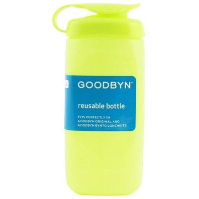 Goodbyn Bottle, Green