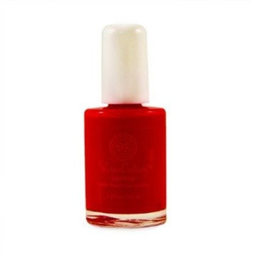 Wildfire Nail Polish by Honeybee Gardens
