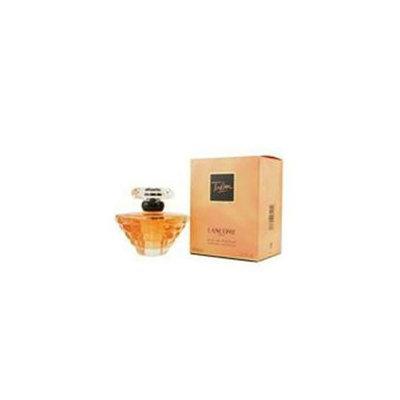 Tresor By Lancôme Eau De Parfum Spray 1. 7 Oz
