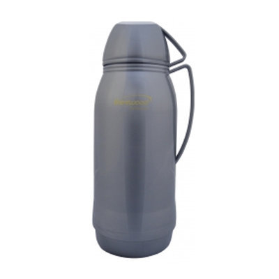 Current's Tackle 0.45L Plastic Coffee Thermos