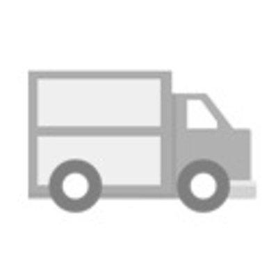 DENISON PHARMACEUTICALS HYDROLATUM SKIN CREAM Size: 1 LB