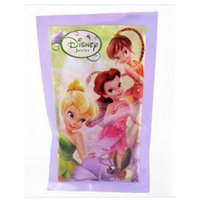 Disney Fairies Tinker Bell Ice Pack Reusable Cold Pack