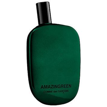COMME DES GARCONS Amazingreen 3.4 oz Eau de Parfum Spray