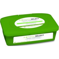 MSC263702 - Medline Aloetouch SELECT Premium Spunlace Personal Cleansing Wipes