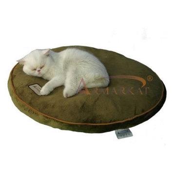 Armarkat Sage Green 25-inch Pet Bed Pad