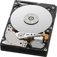 HGST Ultrastar C10K1800 HUC101818CS4204 1.8TB 10K RPM 128MB Buffer SAS 12GB/s 2.5