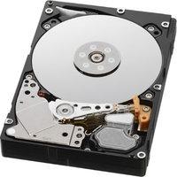 HGST Ultrastar C10K1800 HUC101818CS4204 1.8TB 10K RPM 128MB Buffer SAS 12GB/s 2.5