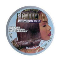 Profectiv Growth Masque 8.25 oz /234g