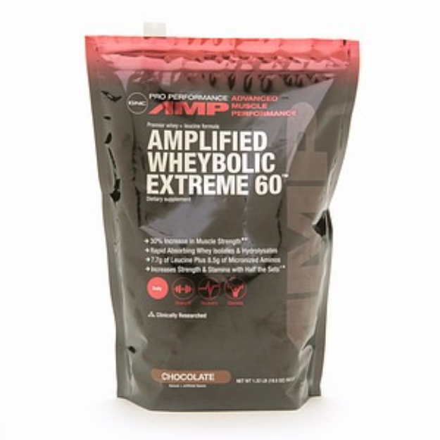 Gnc Pro Performance Amp Amplified Wheybolic Extreme 60 Reviews 2020,Dog Seizures Signs