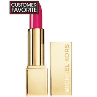 Michael Kors Sexy Lip Lacquer
