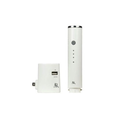 Voxx AR Port Bkup Btry Charger 2.1A