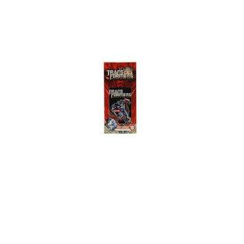 Marmol & Son Transformers by Marmol & Son for Men. Optimus Prime Eau De Toilette Spray 3.4-Ounce