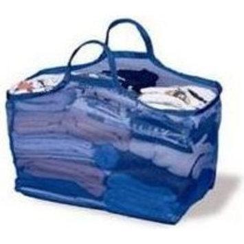 Bajer Soft Laundry Mesh Bag