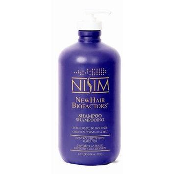 Nisim International Nisim Finishing Rinse Conditioner 33 fl. oz.