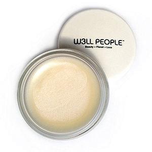 W3LL PEOPLE Paganist Lip Gloss