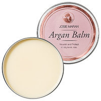 Josie Maran Argan Balm 4.6 oz