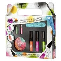 NPW Nail Art Kit