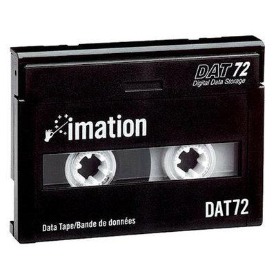 Imation IMATION Data 72 Cartridge Compressed Capacity