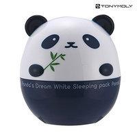 Tonymoly Panda`s Dream White Sleeping Pack 50g