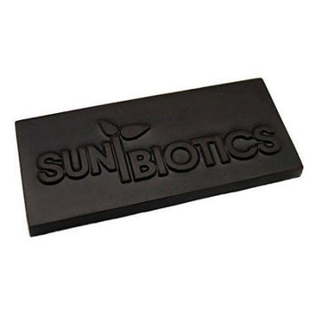 Sunbiotics - Probiotic Chocolate Bar - 1.1 oz.