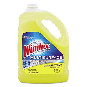 DVOCB704336CT - Windex Multi-Surface Disinfectant Cleaner