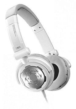 Denon DENON SUPER FLEX DJ HEADPHONES Headphones