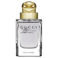Gucci Made to Measure Eau de Toilette Spray For Men