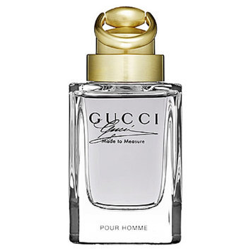 Gucci Made to Measure Pour Homme Eau de Toilette