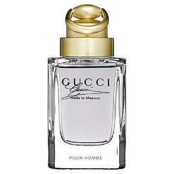 Gucci Made to Measure Eau de Toilette Spray For Men