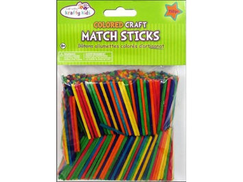 Avery Marks-a-lot Avery Dry-Erase Markers Marks A Lot Pen Style Markers, Eraser and