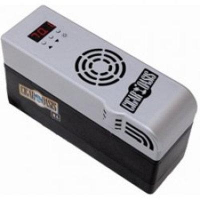 Cigar Oasis XL Electronic Cigar Humidifier