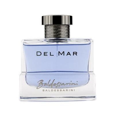 Baldessarini 14084921205 Del Mar Eau De Toilette Spray - 90ml-3oz