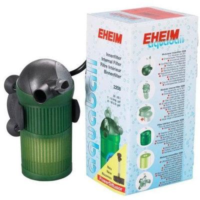 Eheim 2208 16G Aquaball Internal Filter